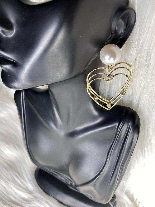 """pearl hearts"""