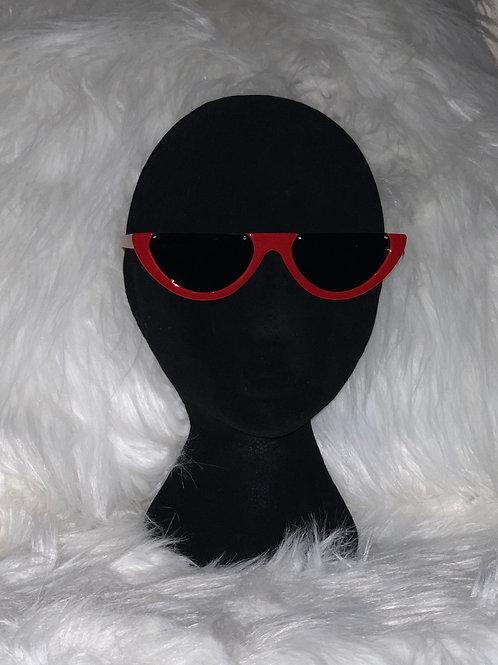 """""""Watermelon"""" Sunglasses"""