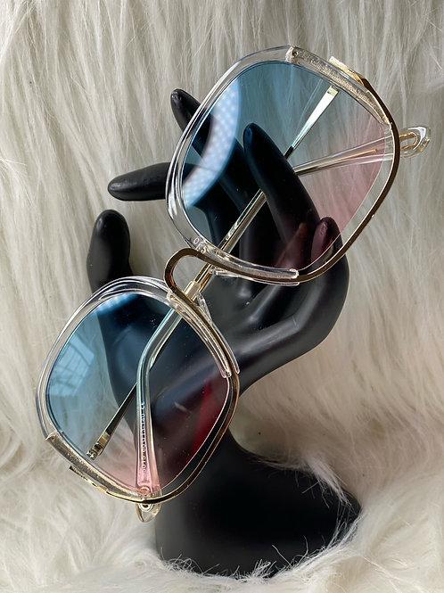 """""""elizabeth waters"""" sunglasses"""