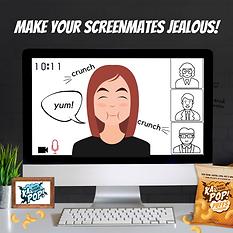 IG Screenmates Jealous (2).png