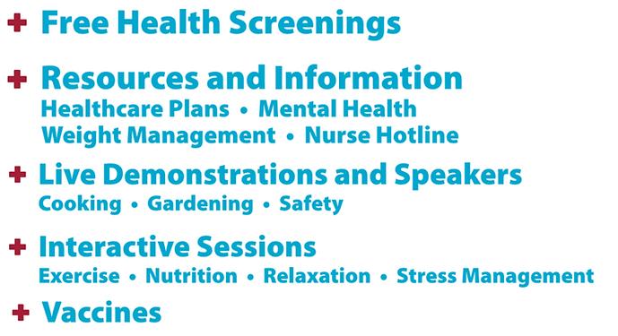 Senior-Health-Fair-Offerings.png