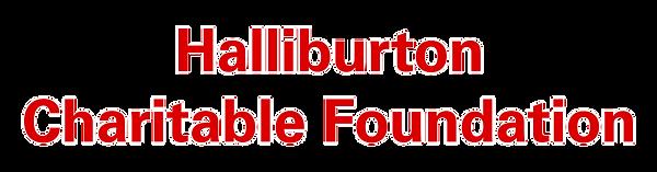 Halliburton%20Charitable%20Foundation%20