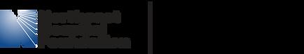 nehf-logo.png