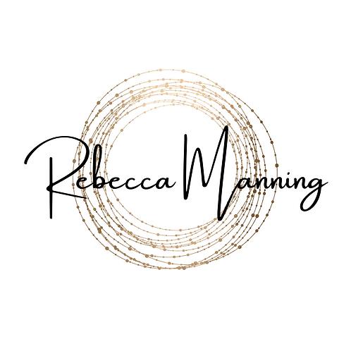 Branded Logo #8