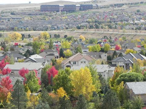 Superior,_Colorado,_Fall_2011.jpg