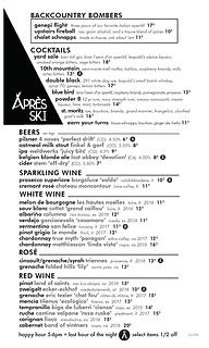 UPS_ApreSki_Beverage_menu_030220.png
