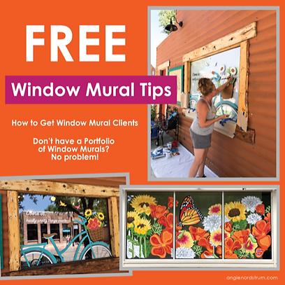 WindowMuralTips-01.png