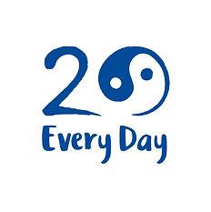 20Everyday_logo_042020_FINAL.jpg