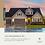 Thumbnail: Real Estate Templates