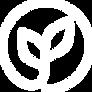 fireflowerconsulting_logo_hemp_white