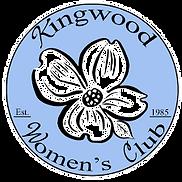Kingwood%20Women's%20Club%20logo_edited.