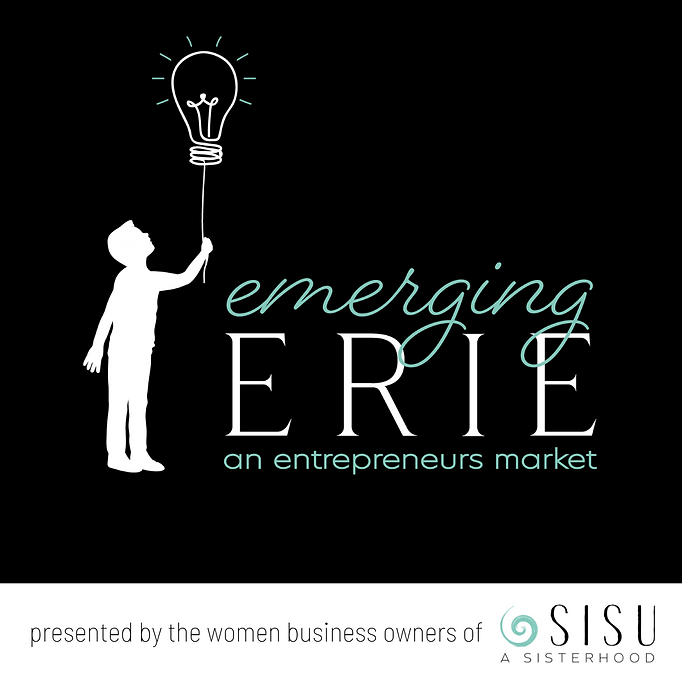 presented by the women business owners o