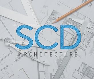 SCD Architecture Erie, CO