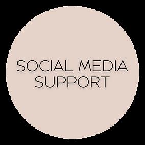 Social Media Support (1).png
