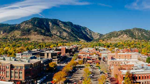 PanoramaofdowntownBoulderfall_ff8959ce-8