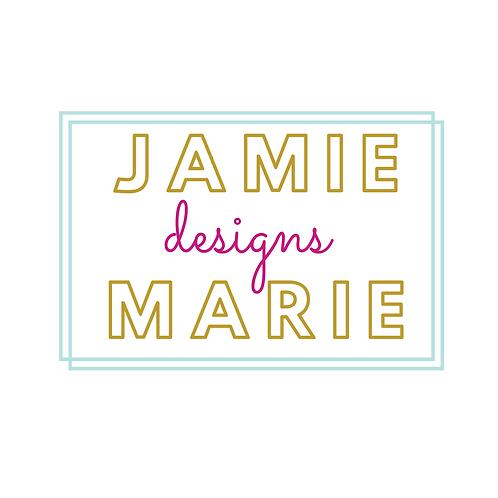 Branded Logo #2