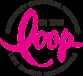In the Loop Logo 2020.png