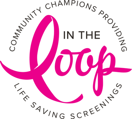 In the Loop Logo 2020.png