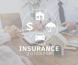 insurance guidance