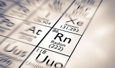 radon-guide-img-4.jpg