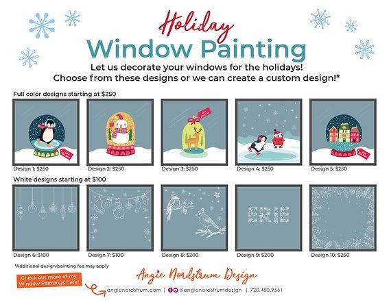Holiday_Window_Painting-01 (1).jpeg