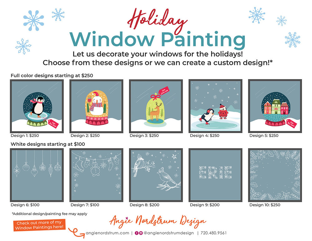 Holiday_Window_Painting-01 (1).jpeg