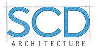 SCD-Logo-web.jpg