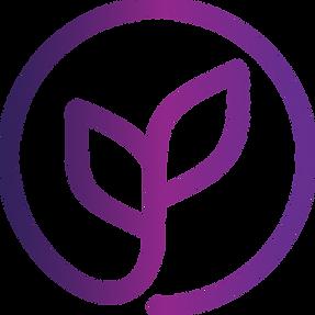 fireflowerconsulting_logo_hemp