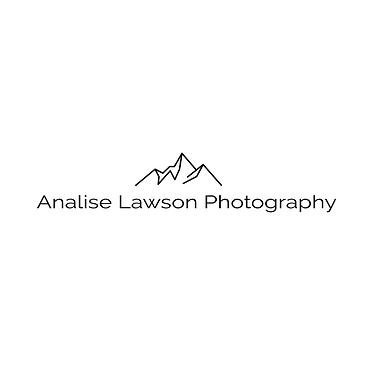 Analise Lawson Photography