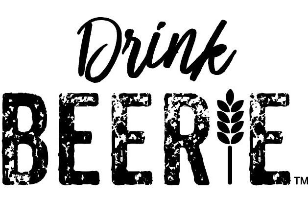 Drink Beerie