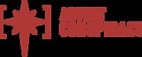 logo-adventconspiracy.png