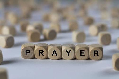 compline prayer.jpg
