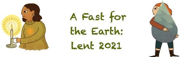 Fast Lent.jpg