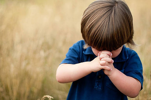 Has your prayer life taken a hit during the pandemic?  Perhaps you are new to prayer or have never prayed before?  Maybe the way you were taught to pray no longer feels right for you.