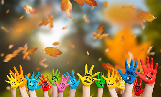 """Church school resumes on """"zoom"""" on Sunday, October 3rd at 11:00 a.m.    Are you a child interested in attending church school?  Please contact Rev'd Karen at priest@trinityaurora.ca and let her know your full name, age, school grade and address.    Rev'd Karen looks forward to seeing you on October 3rd!"""