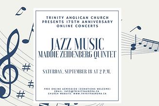 Jazz Concert 1.png