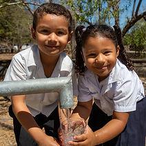 WaterFirst.jpg