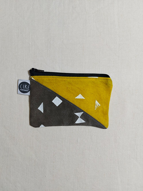 Coin Pouch 9