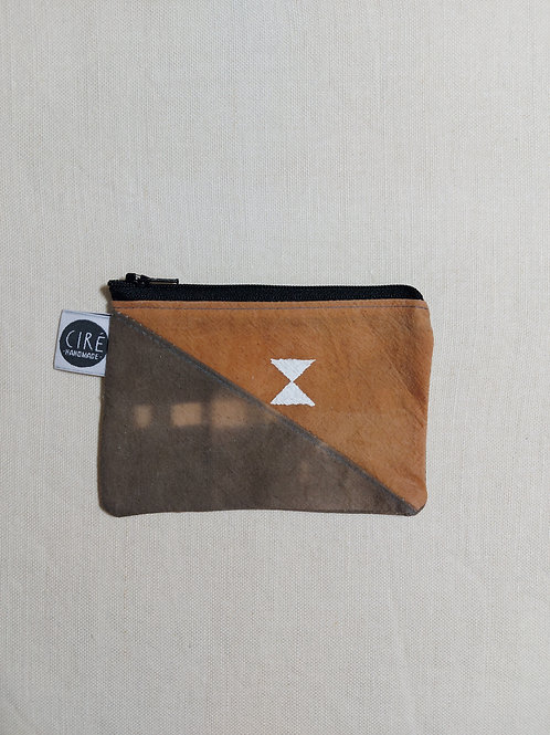Coin Pouch 2