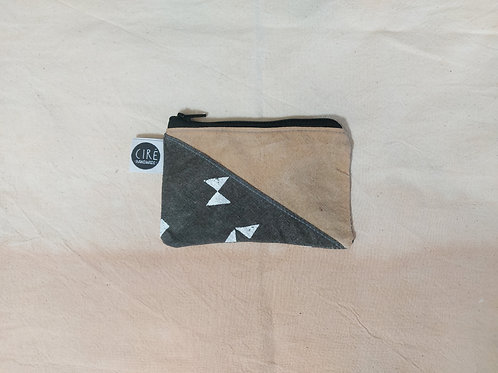 Coin pouch 10
