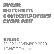 GNCCF ONLINE_SQUARE_21-22 NOV_GREY ON WH