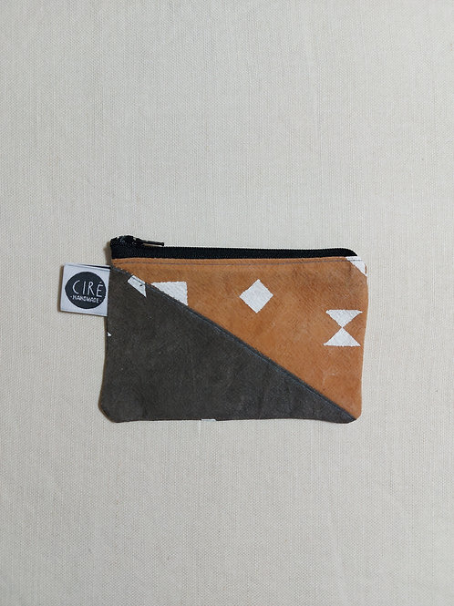 Coin pouch 3