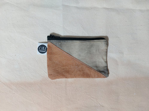 Coin pouch 5