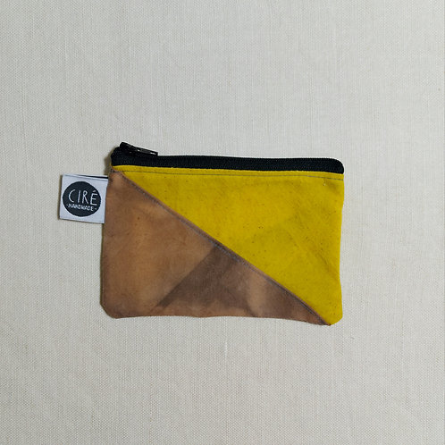 Coin Pouch 7
