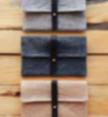 3 noebook pouches.JPG