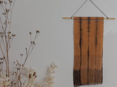 Tentacles, wall hanging, small