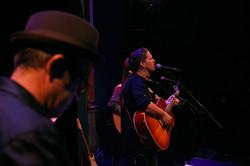 Concert/ performance photos
