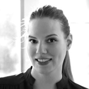 Barbara Janczer