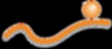 Logo_2012_PERMOVERE cropped ohne txt unt