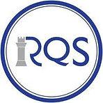 Rook QS Logo.jpg